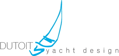 Du Toit Yacht Design