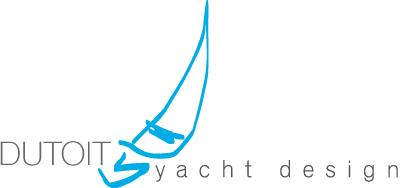 Dutoit Yacht Design