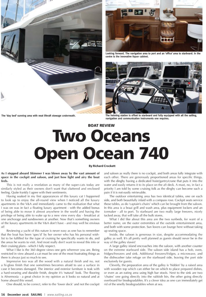 OpenOcean740SailingMagazine1