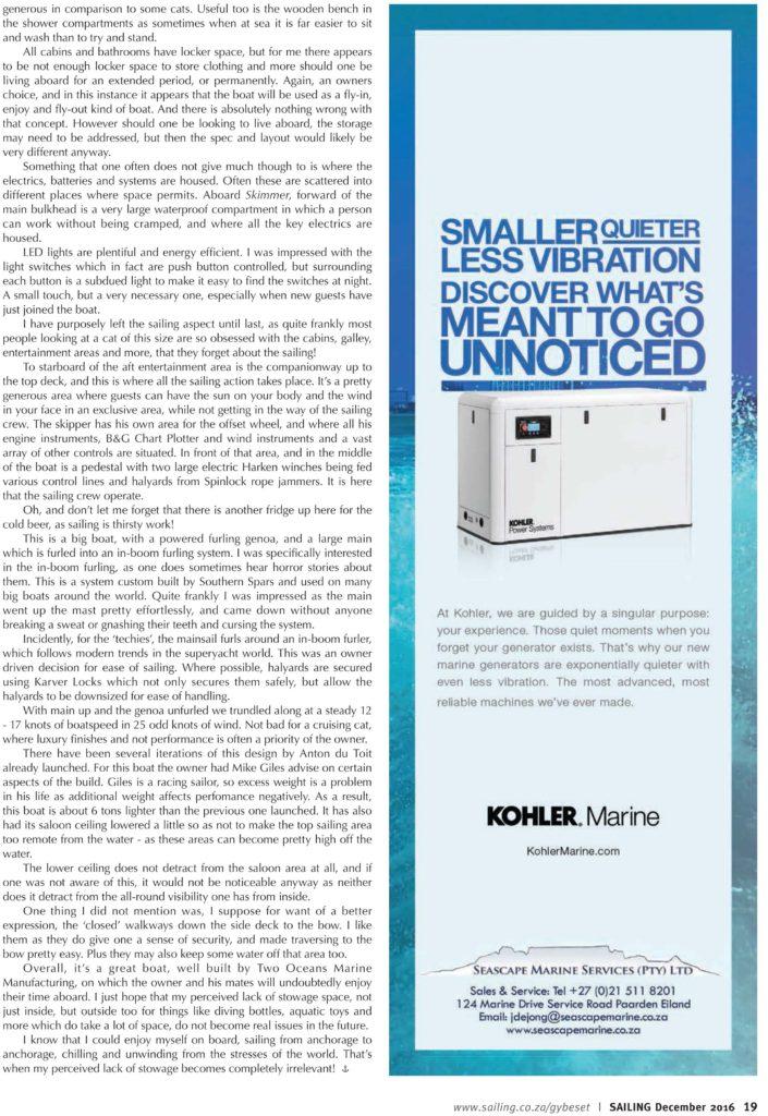 OpenOcean740SailingMagazine3