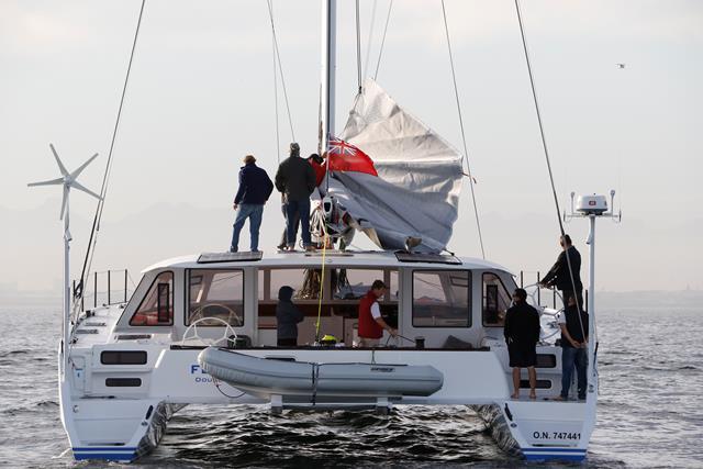M60_Full_Carbon_High_Performance_Sailing_Catamaran (2)